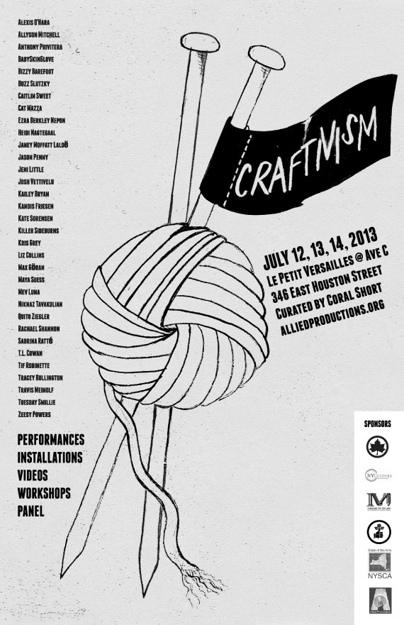 craftivism-poster_w