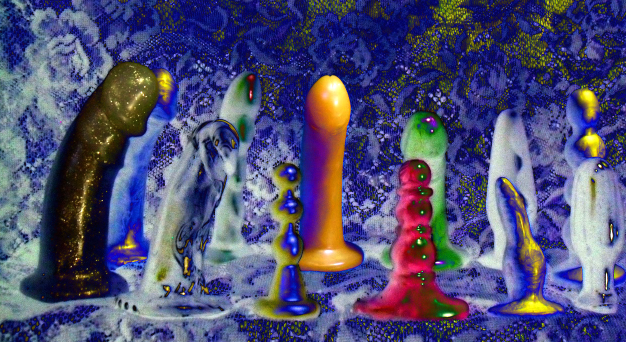 Screen shot 2014-01-18 at 1.06.56 AM