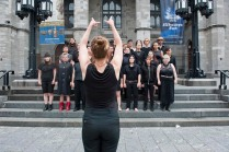 20140624_Scream_Choir-11