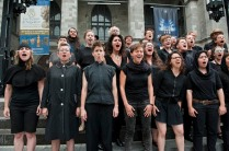 20140624_Scream_Choir-17