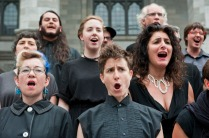 20140624_Scream_Choir-18