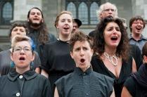 20140624_Scream_Choir-18