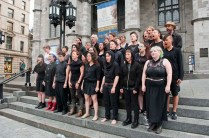 20140624_Scream_Choir-24
