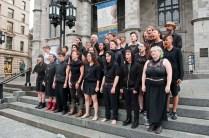 20140624_Scream_Choir-24