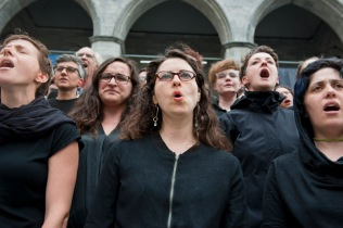 20140624_Scream_Choir-35