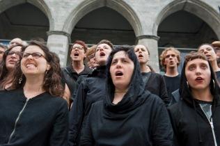 20140624_Scream_Choir-36