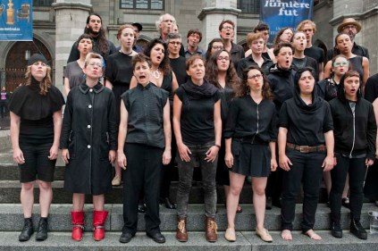 20140624_Scream_Choir-50