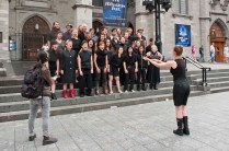 20140624_Scream_Choir-51